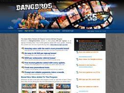 Bang Bros Online