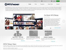 MYLF Money